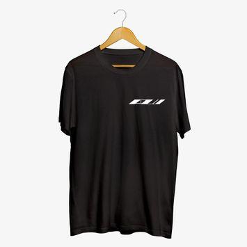camiseta-big-up-azu-preta-estampa-frente-e-verso-camiseta-big-up-azu-00602435753973-26060243575397
