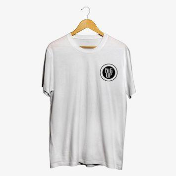 camiseta-big-up-represa-branca-estampa-frente-e-verso-camiseta-big-up-represa-branca-00602435755960-26060243575596