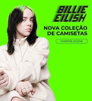 Billie-Eilish-Camisas