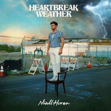 vinil-niall-horan-heartbreak-weather-importado-vinil-niall-horan-heartbreak-weather-00602508633867-00060250863386