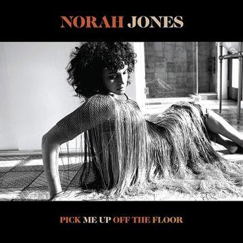 vinil-norah-jones-pick-me-up-off-the-floor-importado-vinil-norah-jones-pick-me-up-off-the-f-00602508748868-00060250874886