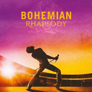 vinil-duplo-queen-bohemian-rhapsody-the-original-soundtrack-importado-vinil-duplo-bohemian-rhapsody-the-orig-00602567988724-00060256798872