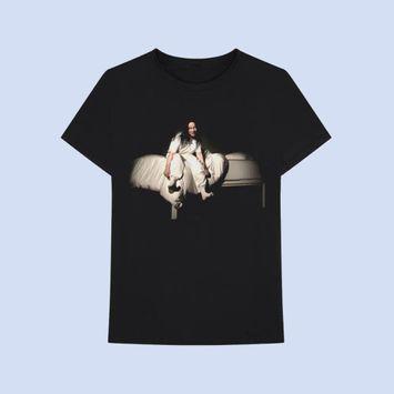 camiseta-billie-eilish-sweet-dreams-black-billie-eilish-sweet-dreams-00602435046198-26060243504619