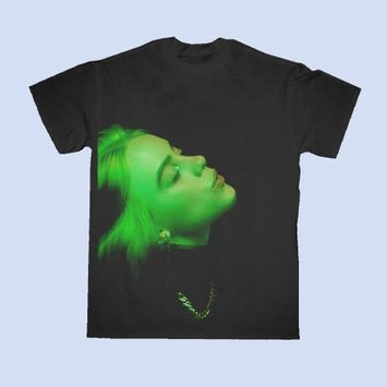 camiseta-billie-eilish-head-back-stay-home-black-billie-eilish-head-back-stay-home-00602435046068-26060243504606