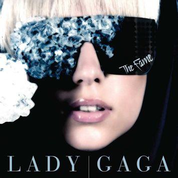 vinil-duplo-lady-gaga-the-fame-colored-vinyl-version-importado-vinil-duplo-lady-gaga-the-fame-00602577629150-00060257762915