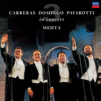 vinil-carreras-domingo-pavarotti-mehta-in-concert-the-three-tenors-25th-anniversary-vinil-carreras-domingo-pavarotti-mehta-00028947886037-00002894788603
