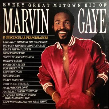 vinil-marvin-gaye-every-great-motown-hit-of-marvin-gaye-15-spectacular-performances-importado-vinil-marvin-gaye-every-great-motown-h-00602508498701-00060250849870