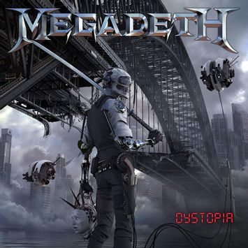 vinil-megadeth-dystopia-importado-vinil-megadeth-dystopia-00602547613943-00060254761394