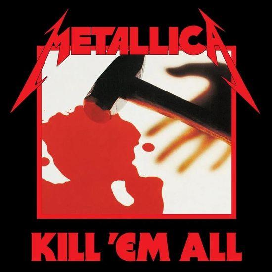 vinil-metallica-kill-em-all-remastered-2016-importado-vinil-metallica-kill-em-all-00602547885289-00060254788528