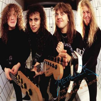 vinil-metallica-the-598-ep-garage-days-rerevisited-remastered-2018-importado-vinil-metallica-the-598-ep-garag-00602567272007-00060256727200