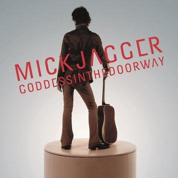 vinil-duplo-mick-jagger-goddess-in-the-doorway-importado-vinil-duplo-mick-jagger-goddess-in-the-00602508118463-00060250811846