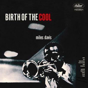 vinil-miles-davis-birth-of-the-cool-importado-vinil-miles-davis-birth-of-the-cool-00602547972972-00060254797297