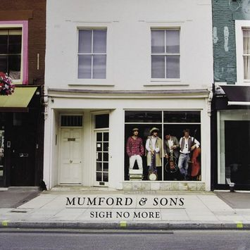 vinil-mumford-sons-sigh-no-more-colour-lp-2019-importado-vinil-mumford-sons-sigh-no-more-00602508100024-00060250810002