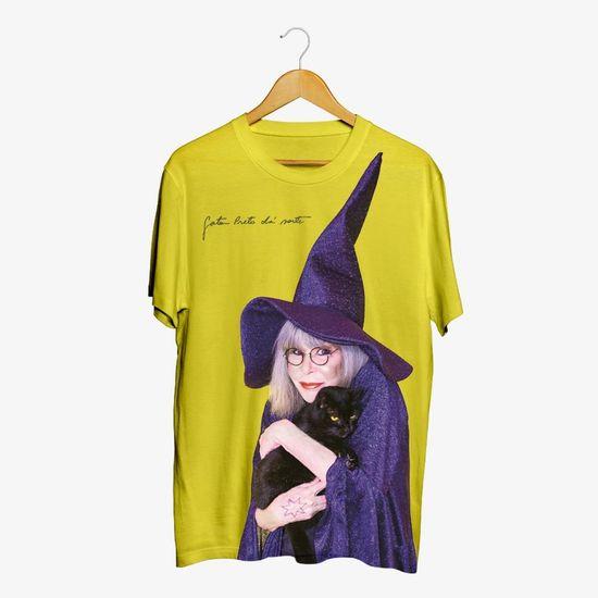 camiseta-rita-lee-bruxa-amarela-camiseta-rita-lee-bruxa-amarela-00602435791647-26060243579164