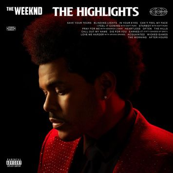 cd-the-weeknd-the-highlights-explicit-cd-cd-the-weeknd-the-highlights-explicit-00602435734439-26060243573443