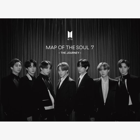 cd-bts-map-of-the-soul-7-the-journey-edicao-limitada-c-importado-edicao-japonesa-cd-bts-map-of-the-soul-7-the-journey-00602508935350-00060250893535