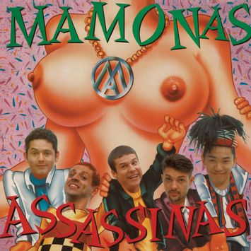 mamonas-assassinas-vinil-mamonas-assassinas-00602435053431-26060243505343