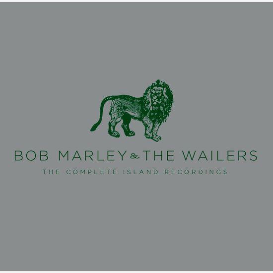 box-bob-marley-the-complete-island-recordings-box-set-11-cds-box-bob-marley-the-complete-island-rec-00602435081243-26060243508124