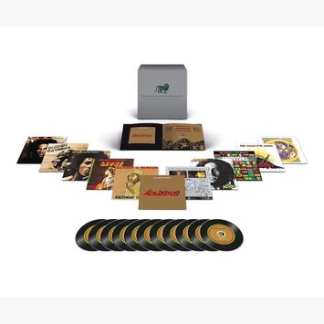 box-bob-marley-the-complete-island-recordings-box-set-11-cds-box-bob-marley-the-complete-island-rec-00602435081243-26060243508124
