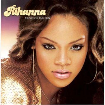 cd-rihanna-music-of-the-sun-importado-cd-rihanna-music-of-the-sun-importad-00602498826164-00060249882616