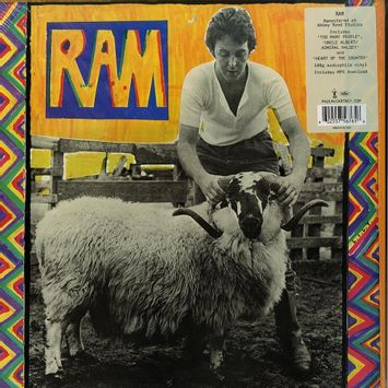 vinil-paul-mccartney-ram-importado-vinil-paul-mccartney-ram-importado-00602557567656-00060255756765