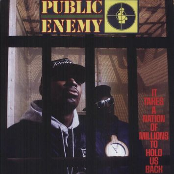 vinil-public-enemy-it-takes-a-nation-of-millions-to-hold-us-back-importado-vinil-public-enemy-it-takes-a-nation-o-00600753468210-00060075346821
