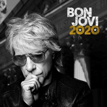 vinil-duplo-bon-jovi-2020-2lp-gold-colored-vinyl-importado-vinil-duplo-bon-jovi-2020-00602508839290-00060250883929