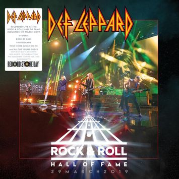 vinil-def-leppard-rock-n-roll-hall-of-fame-importado-vinil-def-leppard-rock-n-roll-hall-o-00602508192067-00060250819206