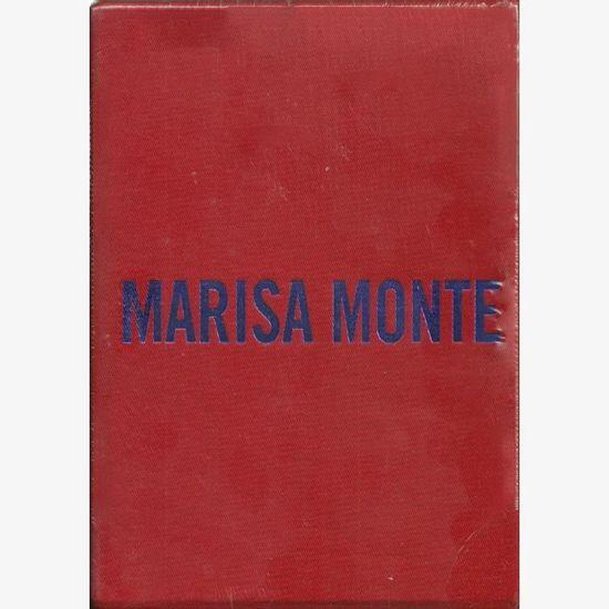 box-dvd-marisa-monte-marisa-monte-box-triplo-marisa-monte-box-triplo-composto-por-tre-00094636355399-263635539