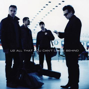 cd-duplo-u2-all-that-you-cant-leave-behind-20th-anniversary-importado-cd-duplo-u2-all-that-you-cant-leave-b-00602507363482-00060250736348