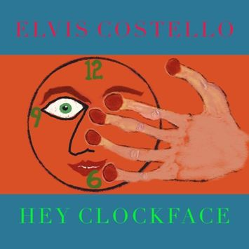 cd-elvis-costello-hey-clockface-importado-cd-elvis-costello-hey-clockface-00888072202856-00088807220285
