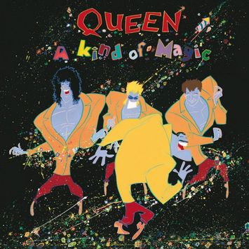 vinil-queen-a-kind-of-magic-coloured-vinyl-white-importado-vinil-queen-a-kind-of-magic-00602547202796-00060254720279