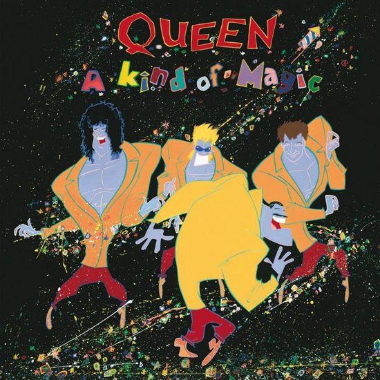 vinil-queen-a-kind-of-magic-coloured-vinyl-white-importado-vinil-queen-a-kind-of-magic-00602547202796-00060254720279