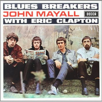 vinil-john-mayall-the-bluesbreakers-bluesbreakers-importado-vinil-john-mayall-the-bluesbreakers-00042280008611-00004228000861