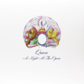 vinil-queen-a-night-at-the-opera-standalone-black-vinyl-importado-vinil-queen-a-night-at-the-opera-00602547202697-00060254720269