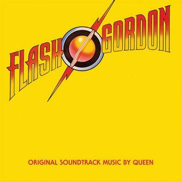 vinil-queen-flash-gordon-standalone-black-vinyl-importado-vinil-queen-flash-gordon-00602547202765-00060254720276