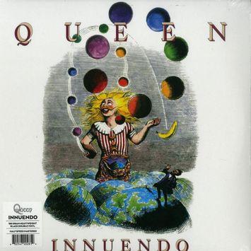vinil-duplo-queen-innuendo-standalone-black-vinyl-importado-vinil-duplo-queen-innuendo-00602547202819-00060254720281