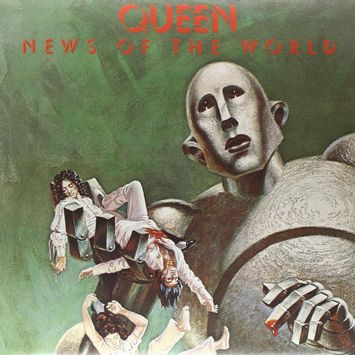 vinil-queen-news-of-the-world-standalone-black-vinyl-importado-vinil-queen-news-of-the-world-00602547202727-00060254720272