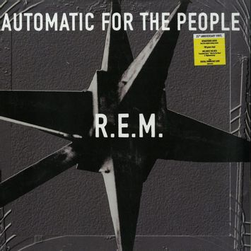 vinil-rem-automatic-for-the-people-25th-anniversary-edition-importado-vinil-rem-automatic-for-the-people-00888072029835-00088807202983