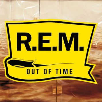 vinil-rem-out-of-time-importado-vinil-rem-out-of-time-00888072004405-00088807200440