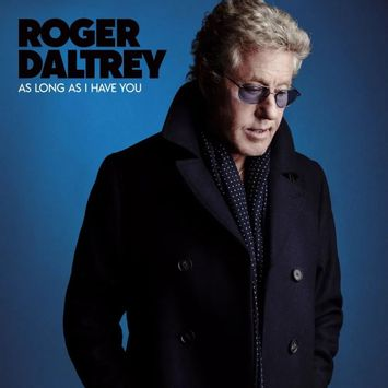 vinil-roger-daltrey-as-long-as-i-have-you-red-vinyl-disco-bag-importado-vinil-roger-daltrey-as-long-as-i-have-00602567524700-00060256752470