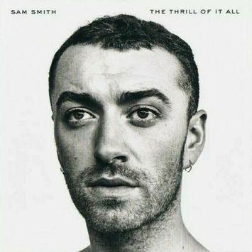 vinil-sam-smith-the-thrill-of-it-all-importado-vinil-sam-smith-the-thrill-of-it-all-00602557935103-00060255793510