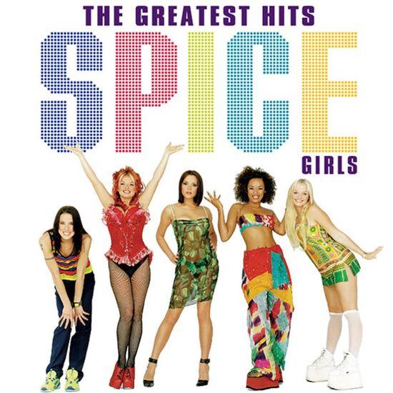 vinil-spice-girls-greatest-hits-180gm-vinyl-reissue-2020-importado-vinil-spice-girls-greatest-hits-00602508119354-00060250811935