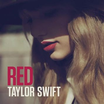 vinil-duplo-taylor-swift-red-importado-vinil-duplo-taylor-swift-red-00843930007103-00084393000710