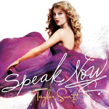 vinil-duplo-taylor-swift-speak-now-importado-vinil-duplo-taylor-swift-speak-now-00843930004003-00084393000400