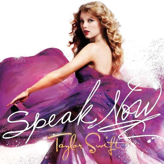 vinil-duplo-taylor-swift-speak-now-importado-vinil-duplo-taylor-swift-speak-now-00843930004003-00084393000400