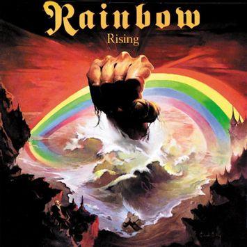 vinil-rainbow-rising-importado-vinil-rainbow-rising-importado-00600753535837-00060075353583
