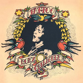 vinil-rory-gallagher-tattoo-remastered-2011-importado-vinil-rory-gallagher-tattoo-00602557977301-00060255797730