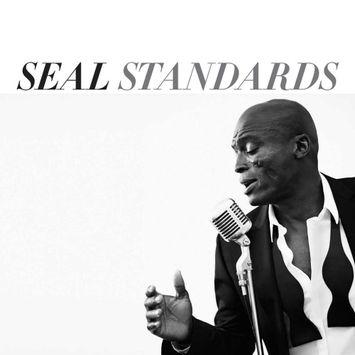 vinil-seal-standards-importado-vinil-seal-standards-00602557994803-00060255799480