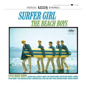 vinil-the-beach-boys-surfer-girl-importado-vinil-the-beach-boys-surfer-girl-imp-00602547969927-00060254796992